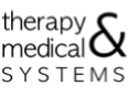 Therapy & Medical SYSTEMS